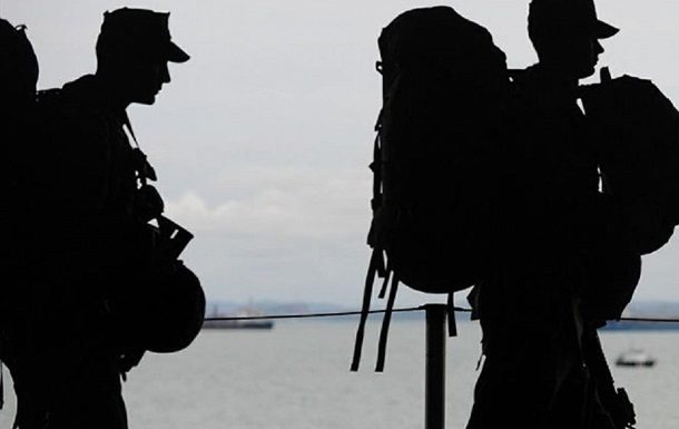Пенсії звільненим з військової служби перерахують