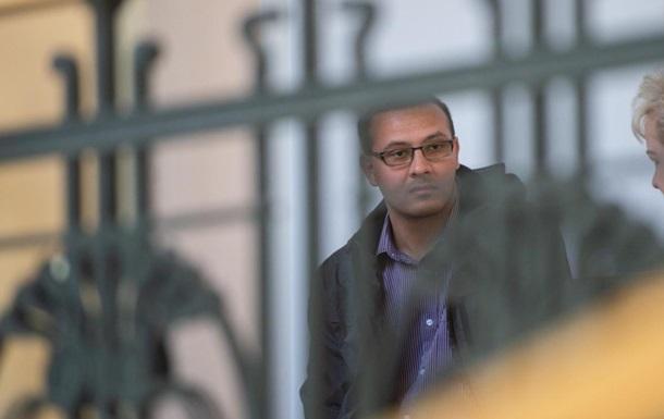 Суд в Чехии ужесточил приговор воевавшему за ДНР