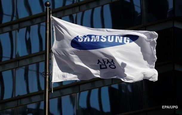 Samsung запатентовала кольцо для беспроводной зарядки