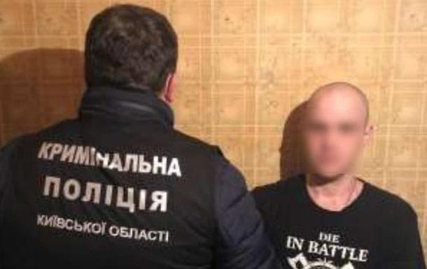Чоловік переправляв українок за кордон для зйомок в порно