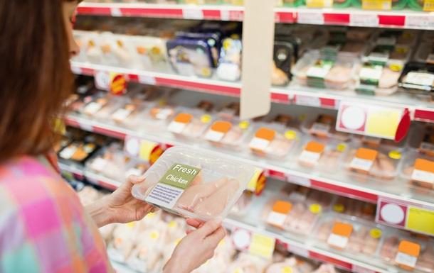 Покупаем курятину: фасованная или нефасованная?