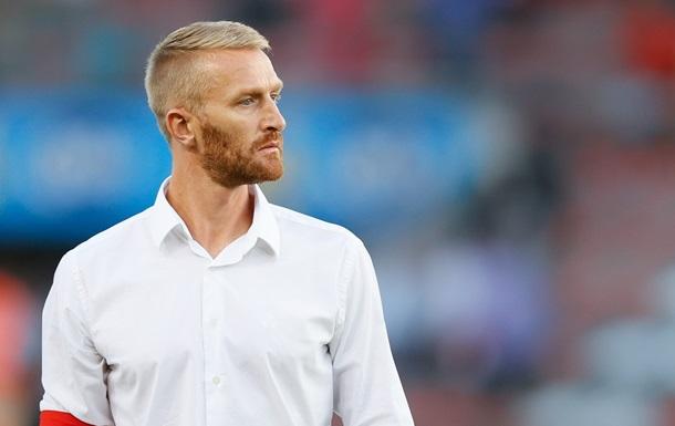 Гент отправил в отставку второго тренера за сезон