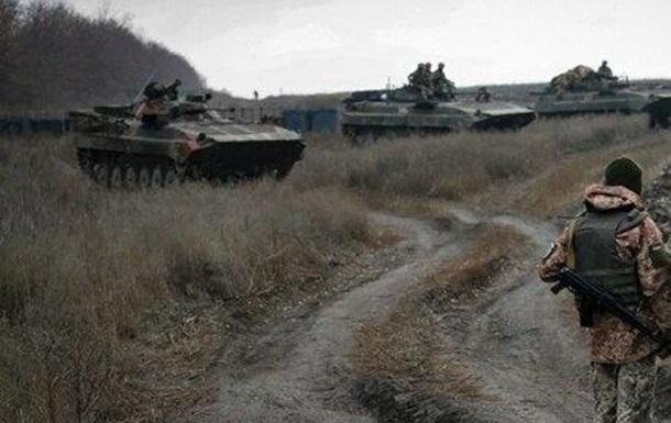 Дмитро Снєгирьов: як закінчити війну на Донбасі?