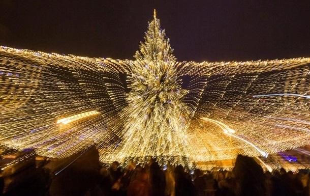 В КГГА рассказали, как в Киеве отпразднуют Новый год