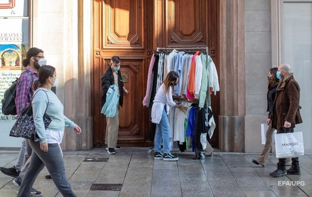 В Испании задумались о четырехдневной рабочей неделе