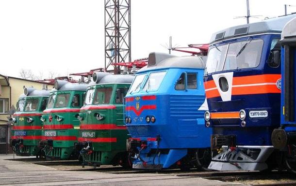 Частные локомотивы удорожат ж/д перевозки, но потенциал снижения затрат есть