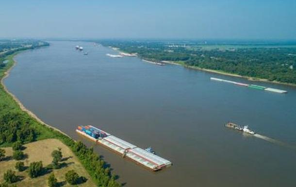 Закон «О внутреннем водном транспорте» нуждается в доработке