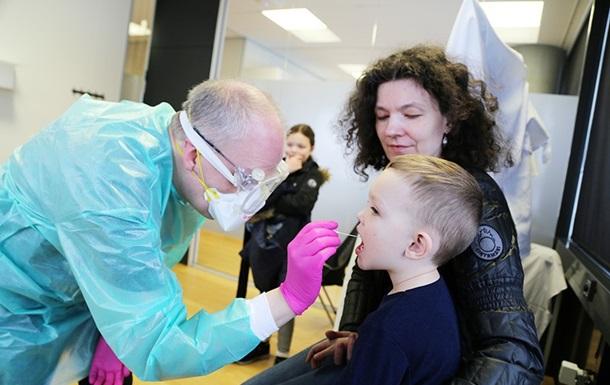 Исландия победила коронавирус. Как это получилось?