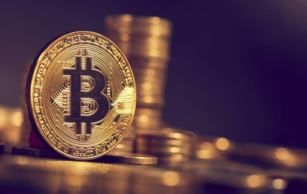 An Honest Review of BitStarz Bitcoin Casino from Star Gambling