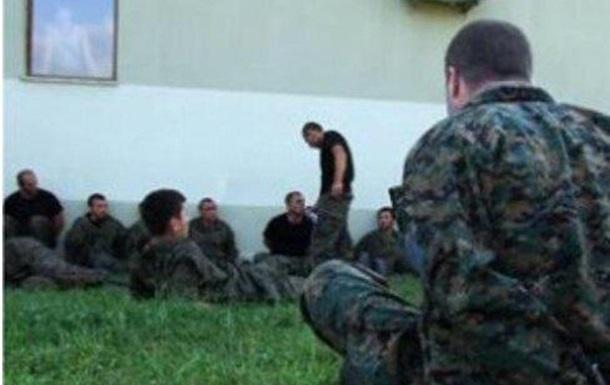 Дмитро Снєгирьов: чи повернуться полонені українці додому до Нового Року?