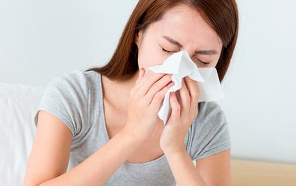 Как симптомы коронавируса отличаются от симптомов гриппа