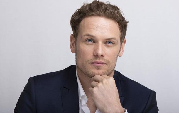Назван самый сексуальный актер 2020 года