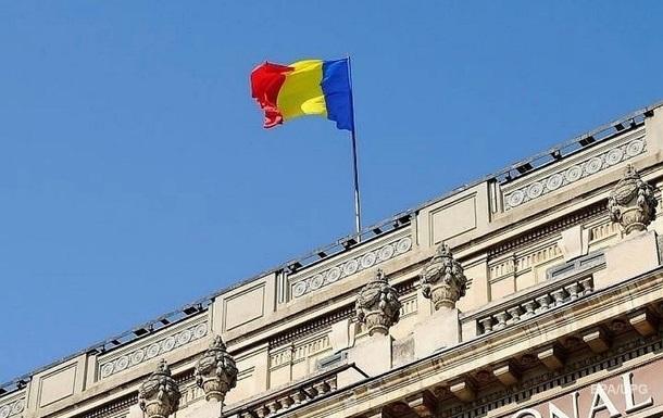 В Румынии проходят выборы в парламент