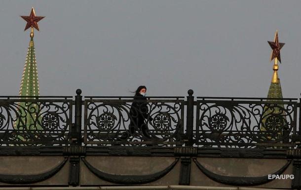 В РФ ответили на призыв отключить страну от SWIFT