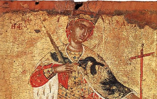 Екатеринин день: история, традиции, приметы