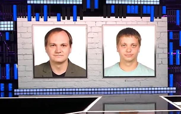 У Туреччині двох російських журналістів звинувачують у шпигунстві