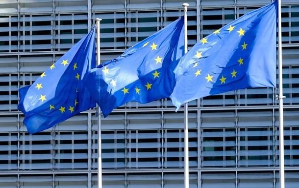 В ЕС пояснили механизм действия новых санкций
