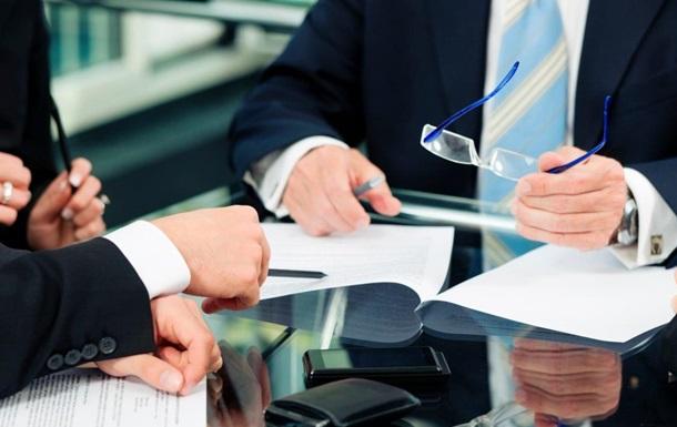 Законы о помощи бизнесу приняты, но, чтобы они заработали нужны усилия