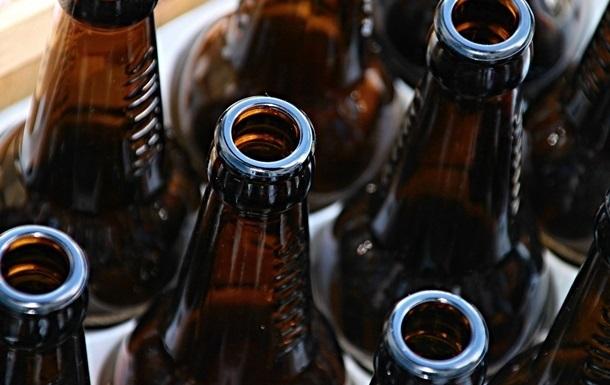 В Украине продали 13 спиртзаводов почти за 750 млн грн