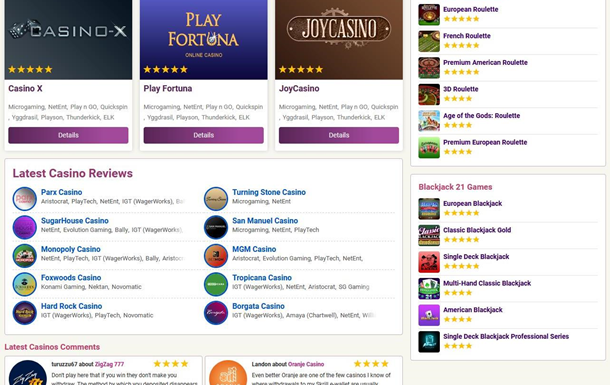 Star Gambling Introduces Free European Roulette For World-Class Online Casinos