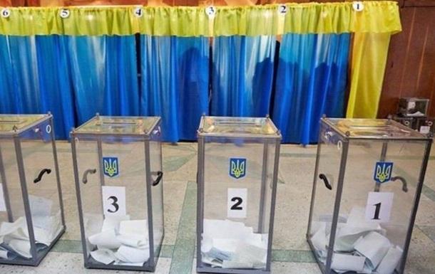 Великолепная семерка: главы городов с лучшими результатами на выборах