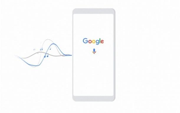 Назван топ песен, которые напевали Google для поиска