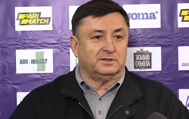 Федерація хокею України не допустила до виборів Олімпійського чемпіона.