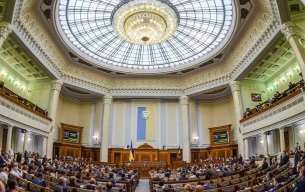 Пролонгация закона об особом статусе ОРДЛО – правильный шаг