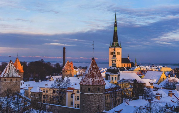 Betsafe Casino Review - Star Gambling Estonian Partners