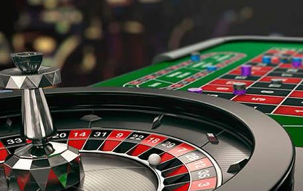 Обзор онлайн казино Playdom