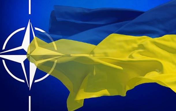 Нова стратегія НАТО і чому Україні до вступу в Альянс ще далеко