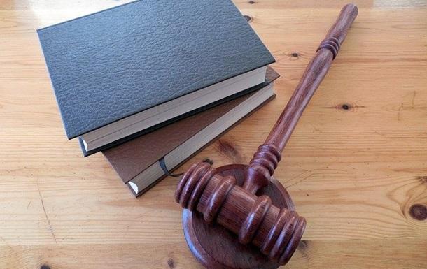 Девушка подала в суд на парня, не зовущего ее замуж
