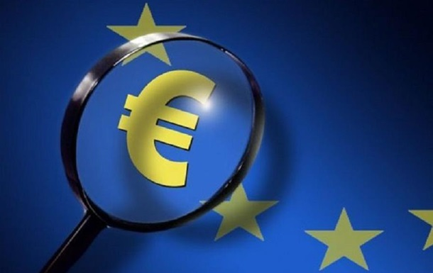 Польша и Венгрия пошли на уступки ЕС – Bloomberg