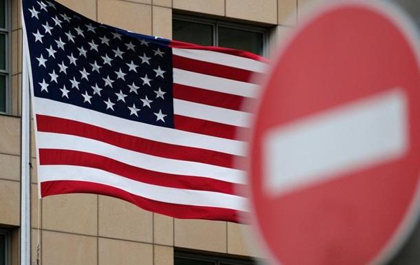 Власти США расширил санкции по  акту Магнитского