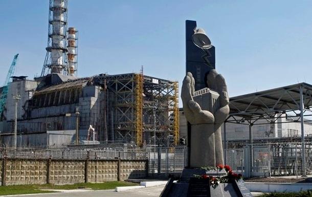 Кабмін займеться підготовкою до 35-ї річниці Чорнобильської катастрофи