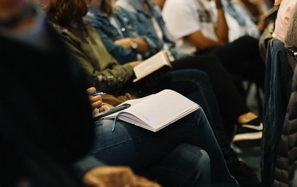 В уряді озвучили умови прийому до вищих навчальних закладів у 2021 році