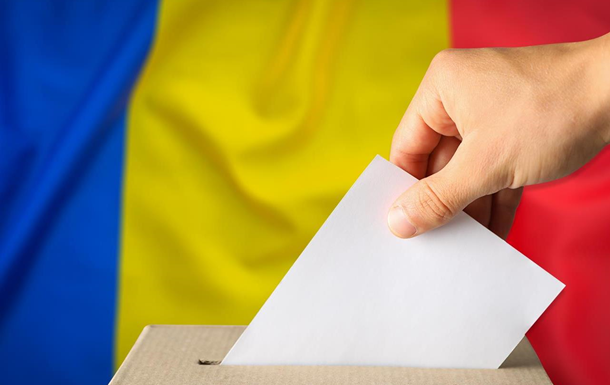 Выборы в Румынии: кто придет на смену Орбану
