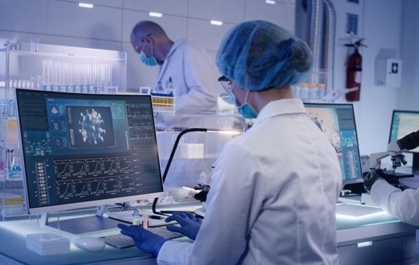 Хакеры получили документы по вакцине Pfizer и BioNTech