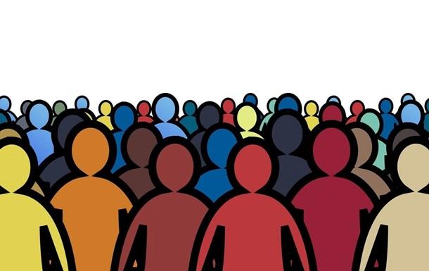 Почему перенесена перепись и зачем она нужна