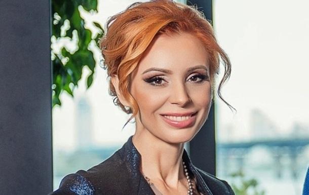 Умерла главный редактор журнала Натали