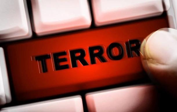 ЄС має намір жорсткіше боротися з терористичним контентом в інтернеті