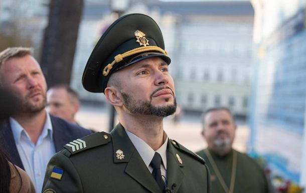 В России суд заочно арестовал Маркива
