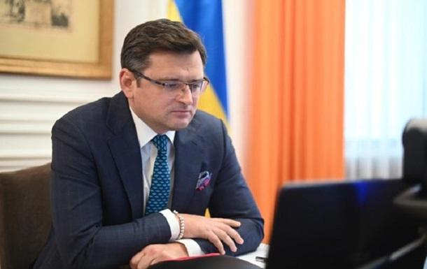Україна і Литва співпрацюватимуть з постачання COVID-вакцини