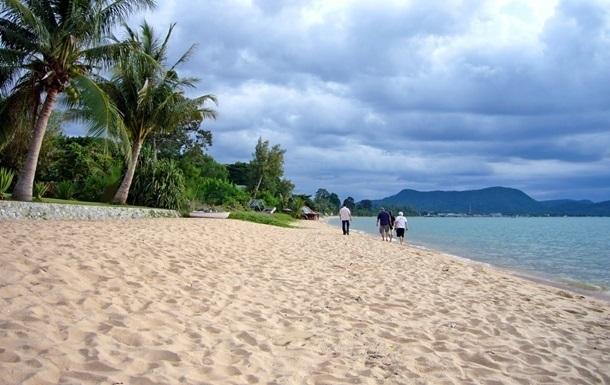 Таїланд має намір спростити в їзд для туристів