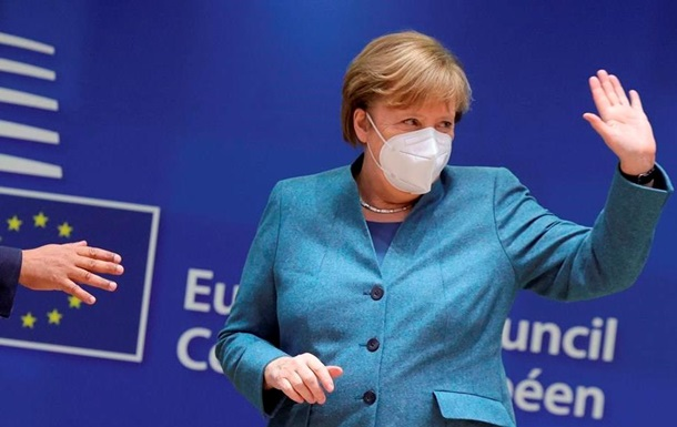 Бюджетный саммит ЕС: кто выиграл, кто проиграл