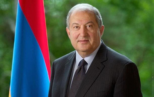 Загострення в Карабасі: президент Вірменії зажадав скликати парламент