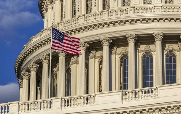 У США колегія вибірників почала голосування за президента