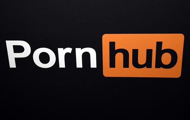 Pornhub удалил миллионы видео после скандала