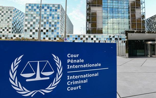Прокуратора МУС расследует преступления в Крыму и на Донбассе