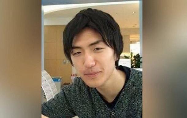 В Японії стратять серійного  вбивцю з Twitter